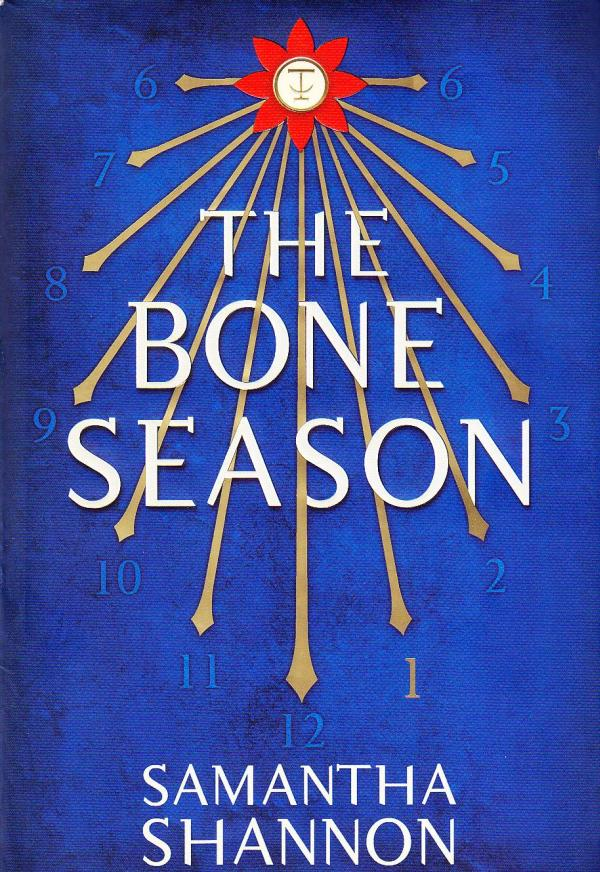 635873974892376257223766364_bone-season-samantha-shannon-bloomsbury-cover