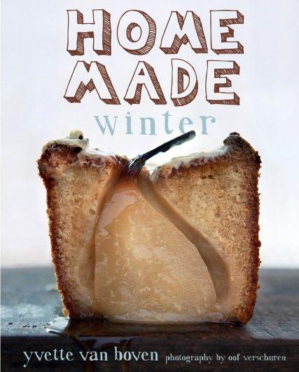 homemade-winter-yvette-van-boven