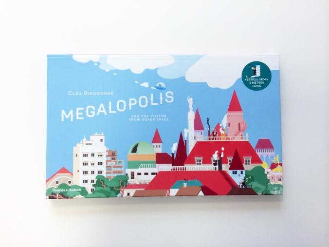 megalopolis3