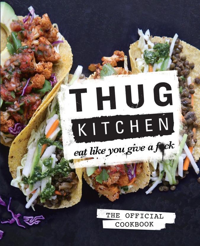 thugkitchencookbook