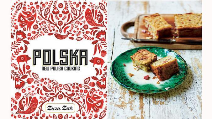 polska-2d_cover2