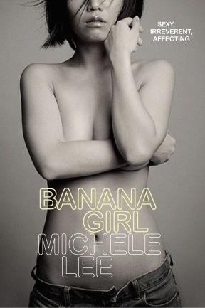 Banana-cover-22.jpg