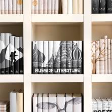 ELRLN9-neutral-russian-lit-installation-1200