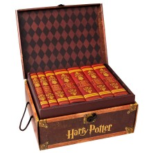 HPGR7-harry-potter-gryffindor-box-1200
