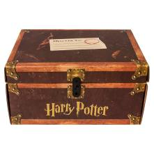 HPGR7-harry-potter-gryffindor-closed-box2-1200