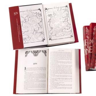 RHGT5-game-thrones-blood-red-detail1-1200