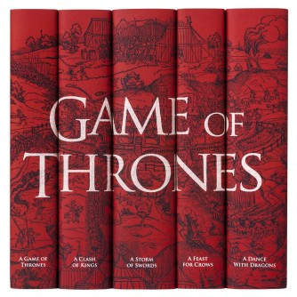RHGT5-game-thrones-blood-red-front-1200