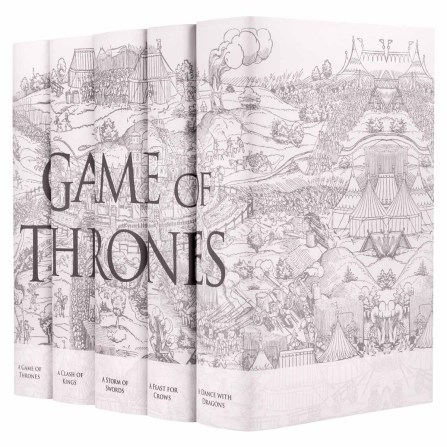 RHGTW5-game-thrones-winter-coming-angle-1200