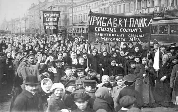 russian_feb_1917_revolution