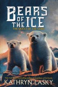bears-of-the-ice