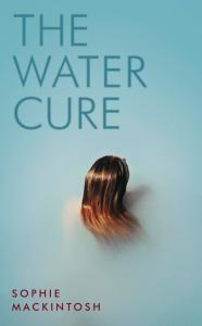 thewatercure
