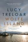 Wolfe Island.jpeg