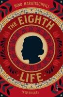 The Eighth Life.jpg
