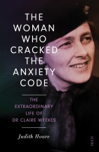 The Woman Who Cracked the Anxiety Code.jpg