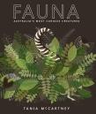 Fauna.jpeg
