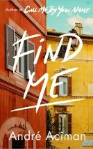 Find Me.jpeg