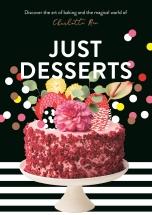 Just Desserts.jpeg