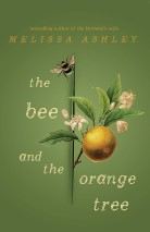 The Bee and the Orange Tree.jpeg
