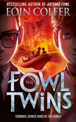 The Fowl Twins.jpeg