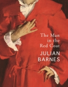 The Man in the Red Coat.jpg