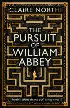 The Pursuit of William Abbey.jpeg