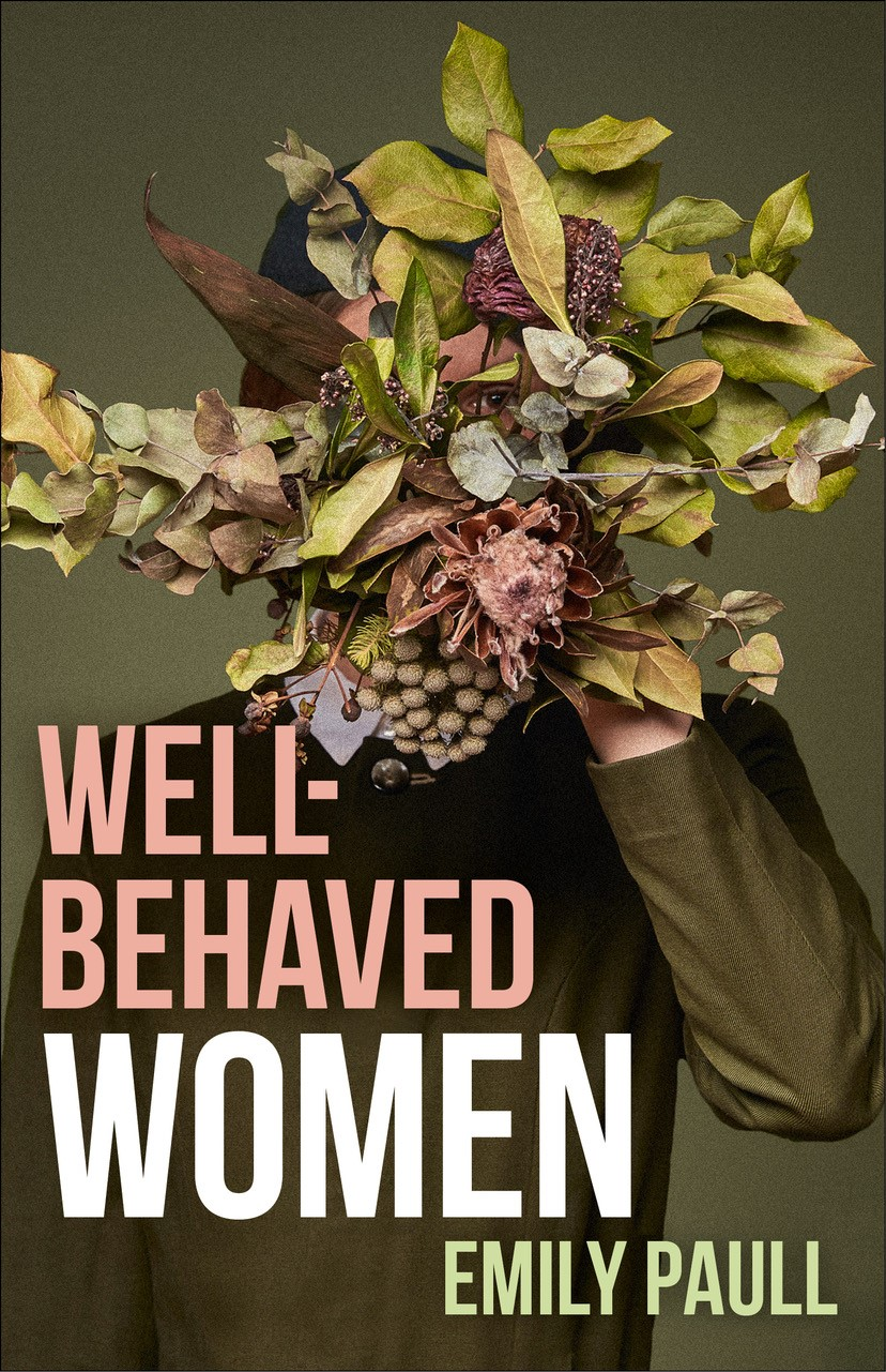 Well-behaved Women